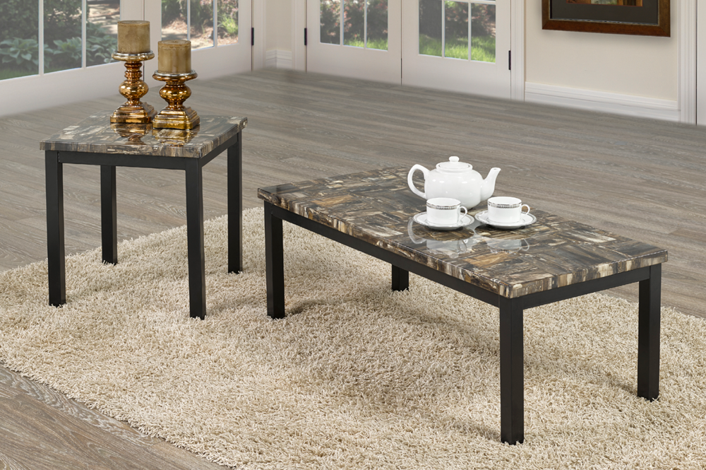 T5039 Coffee Table