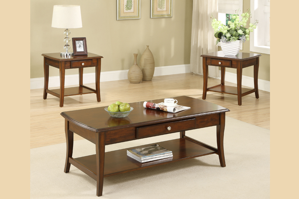 T5210 Coffee Table