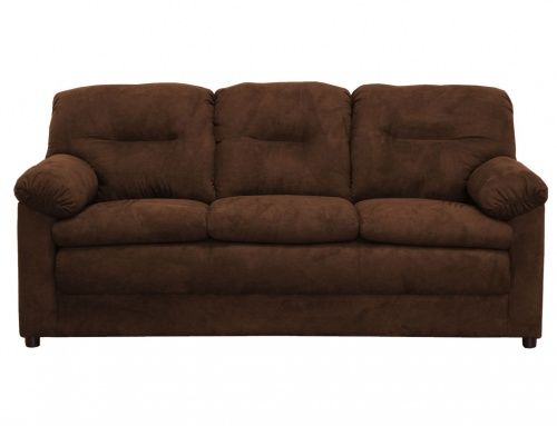 UP6301 SOFA AND LOVE