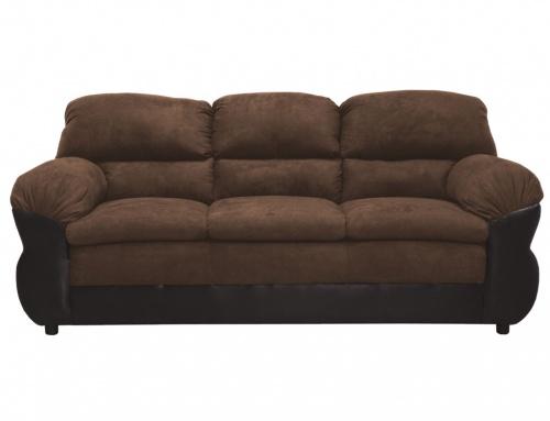 AFD-6451 Fabric Sofa Set
