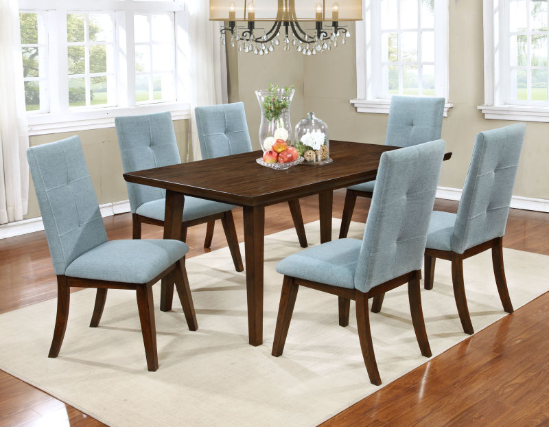 GL-4920 Disney Dining Table