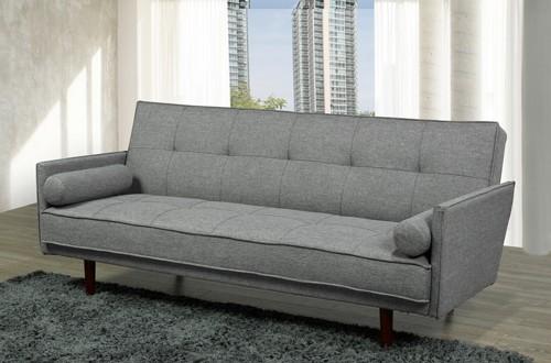 if 8070 klick klack furtado furniture. Black Bedroom Furniture Sets. Home Design Ideas