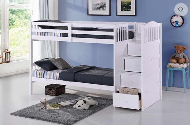 BUNKBED-IF-5900s