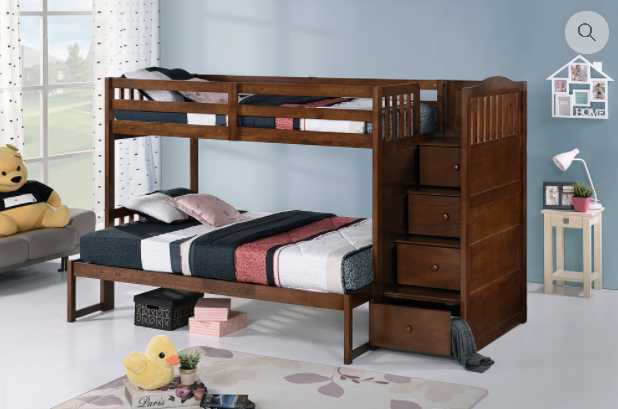 BUNKBED-IF-5905D