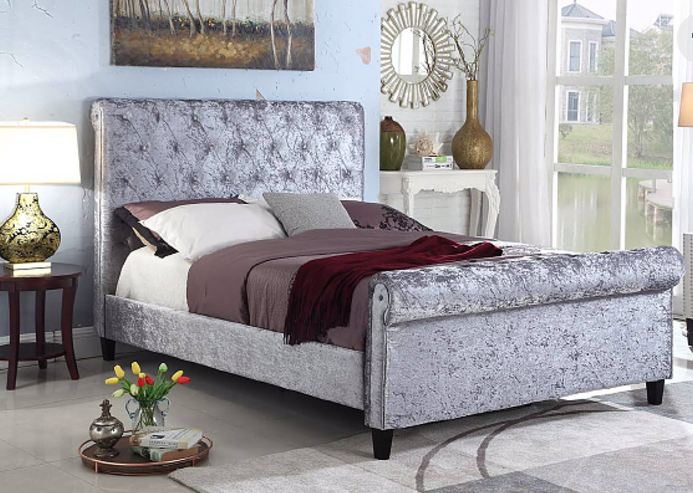 Bed-INT-IF-5725