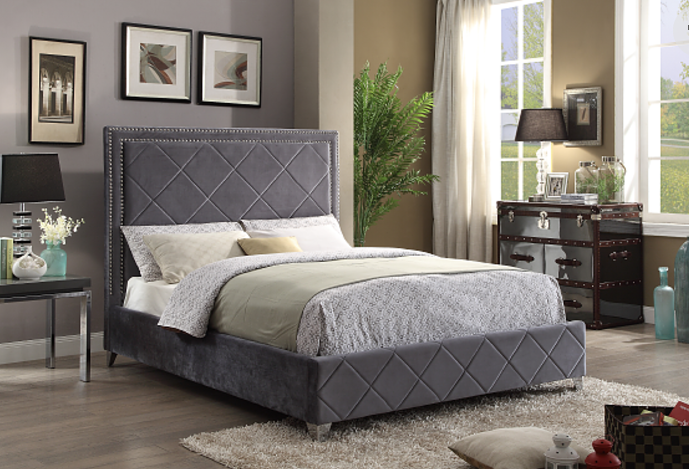 Bed-INT-IF-5870