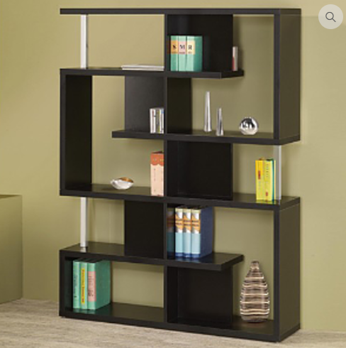 Bookshelfs-IF-7120