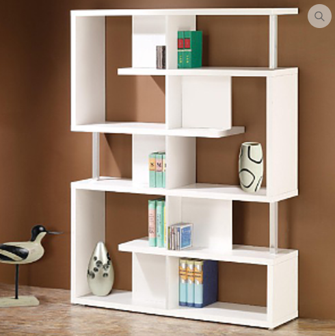 Bookshelfs-IF-7125
