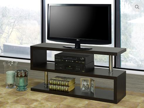 TV-Unit-IF-5017