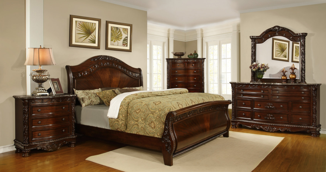 Brisbane bedroom set furtado furniture for Bedroom furniture brisbane