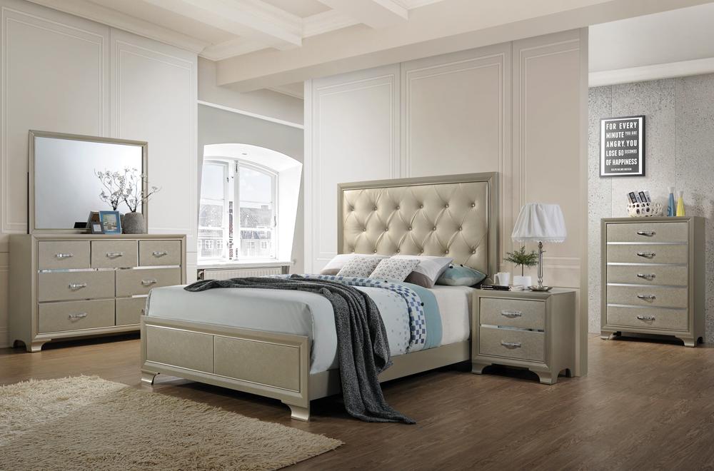 BedroomSet-MAYA