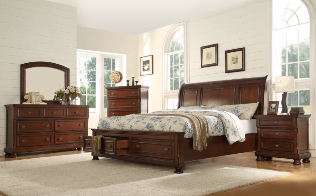 Bedroomset-Gl-Baltimore