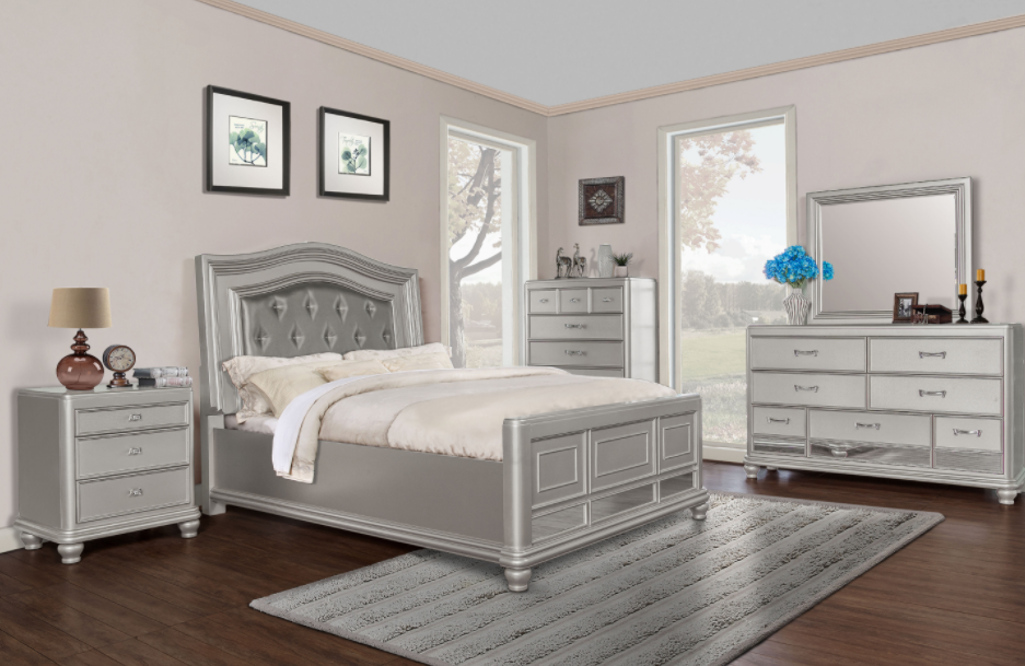 Bedroomset-Gl-Sapphire