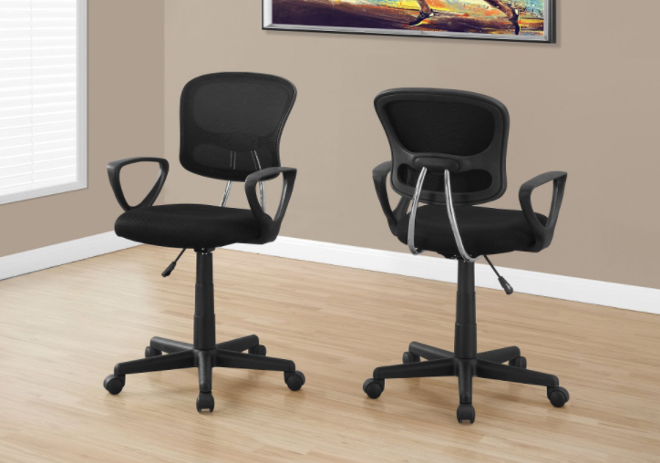 Chair-I-7260