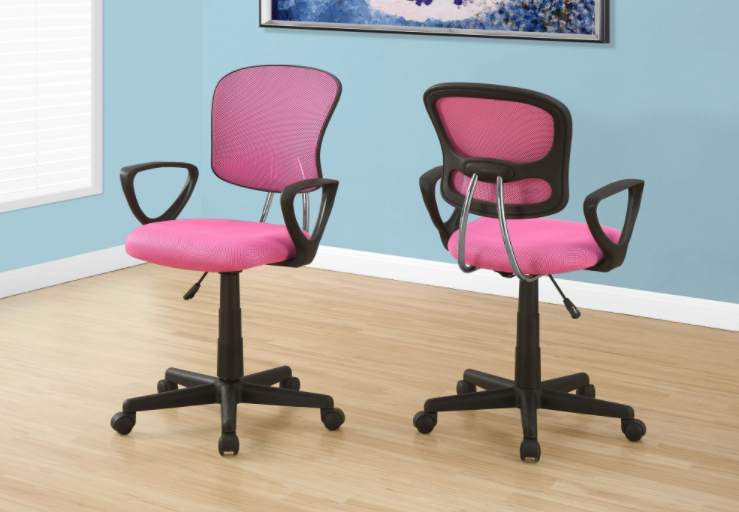 Chair-I-7263