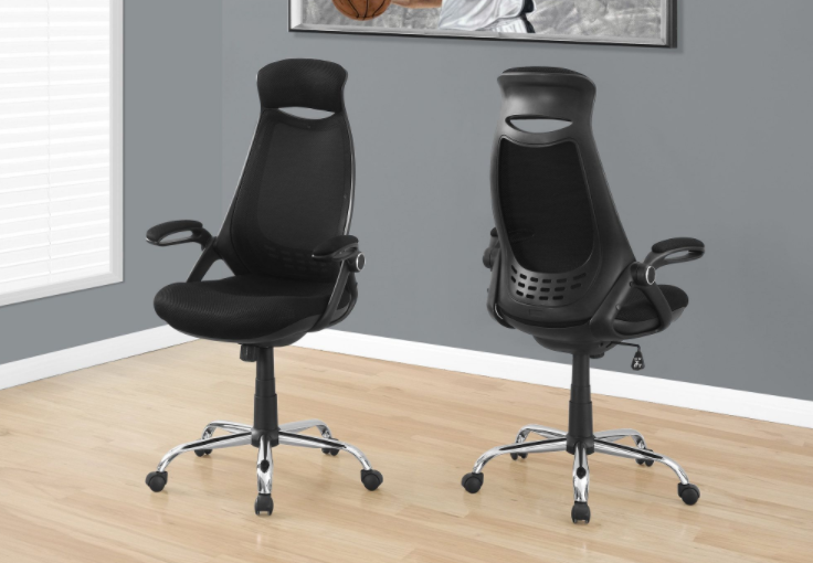 Chair-I-7268