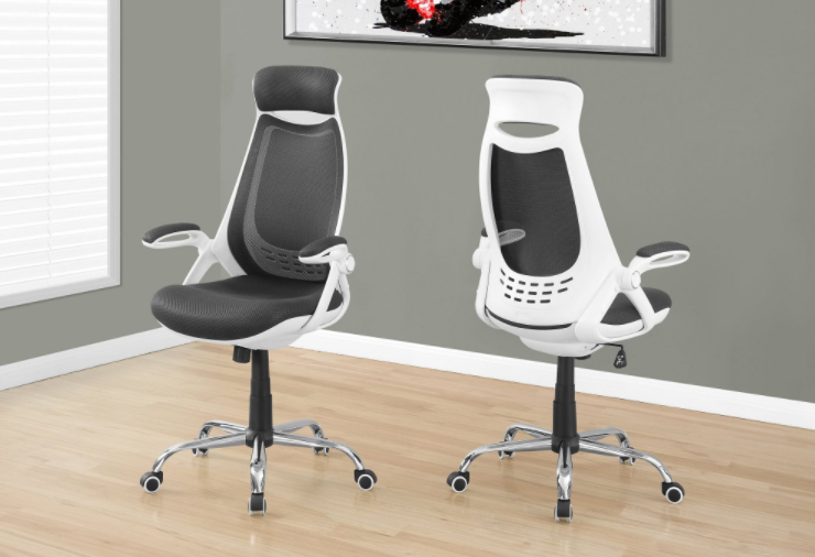 Chair-I-7269