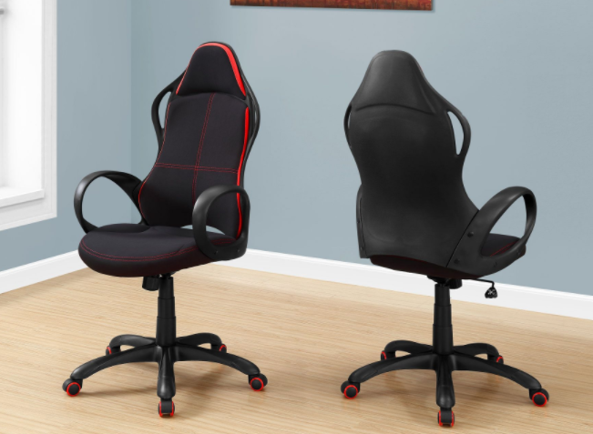 OfficeChair-I-7259