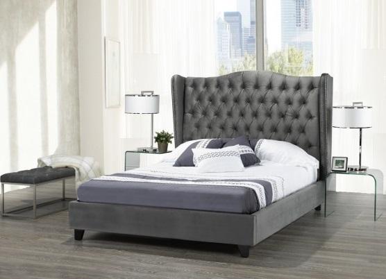 Upholstered1804-GR