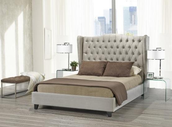 Upholstered_B1804-BEIE