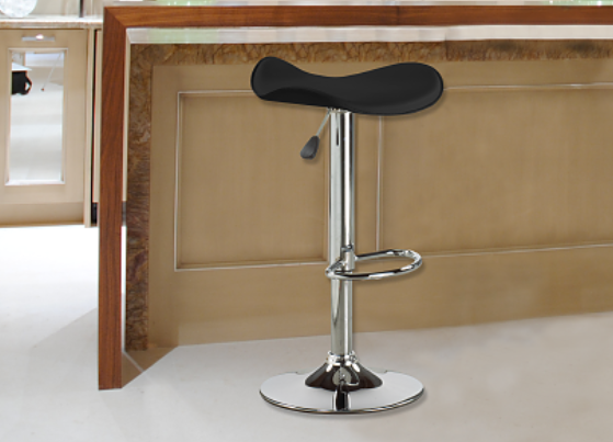 barstools-IF-136b
