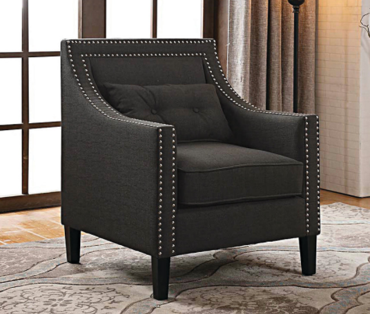 ACCENTCHAIR-INT-IF-617
