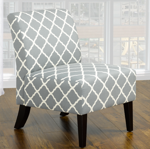 ACCENTCHAIR-INT-IF-6220