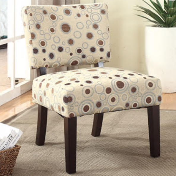 ACCENTCHAIR-INT-IF-659