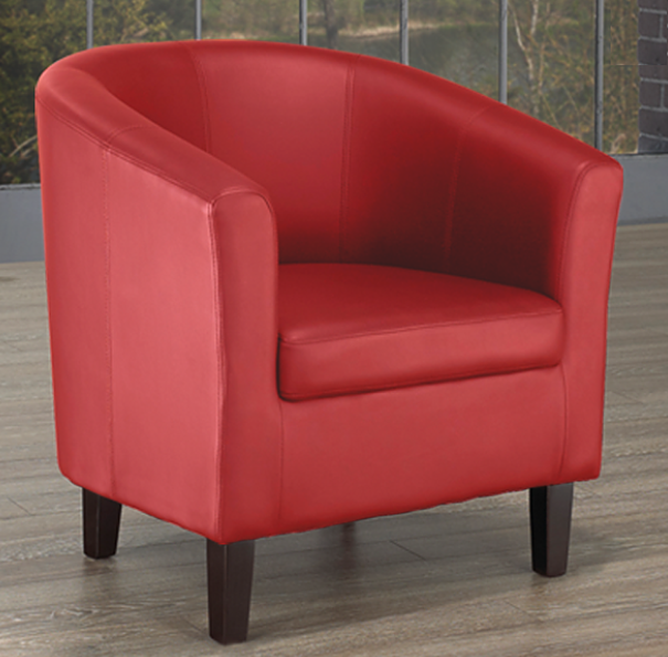 ACCENTCHAIR-INT-IF-660-R