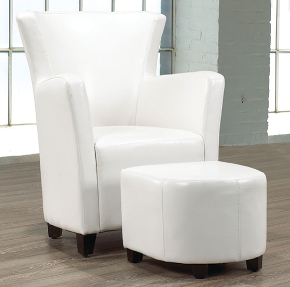 ACCENTCHAIR-INT-IF-663-W
