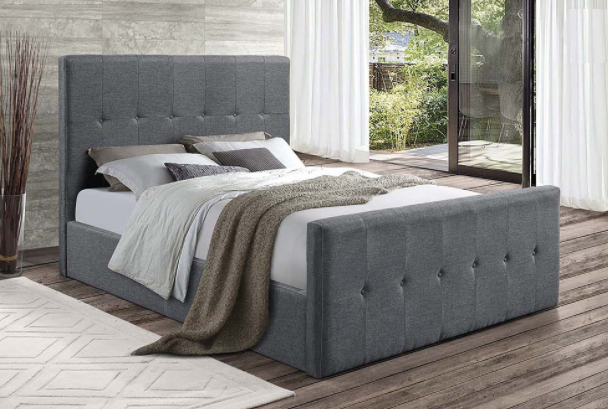 BED-IF-5440