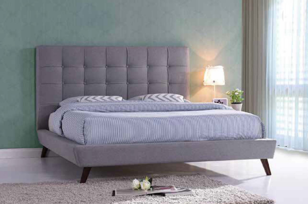BED-IF-5735