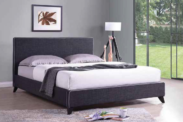 BED-IF-5745
