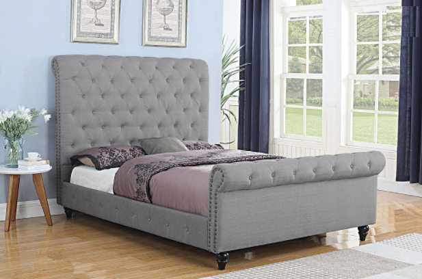 BED-IF-5755