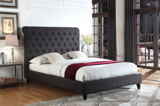 BED-IF-5760
