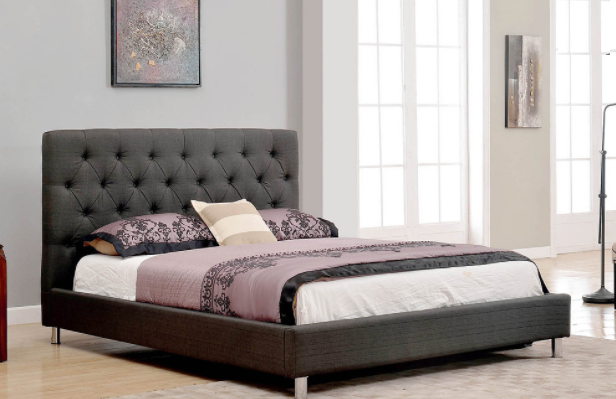 BED-IF-5770