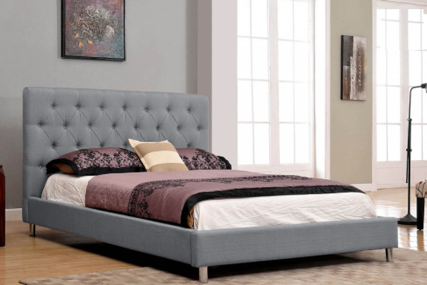 BED-IF-5771