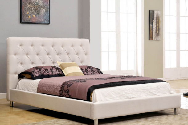 BED-IF-5772