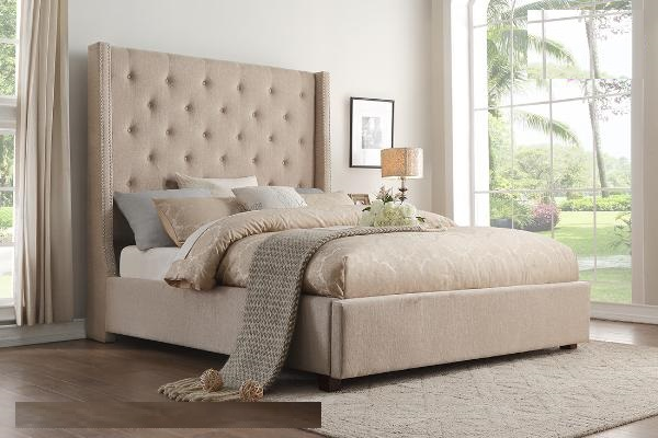BED-MAZ-5877BE-b