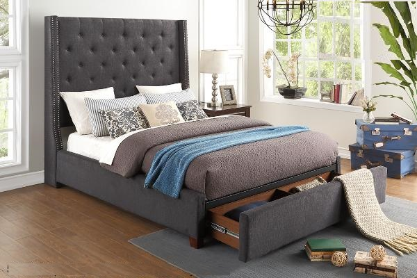 BED-MAZ-5877GY-grey-c