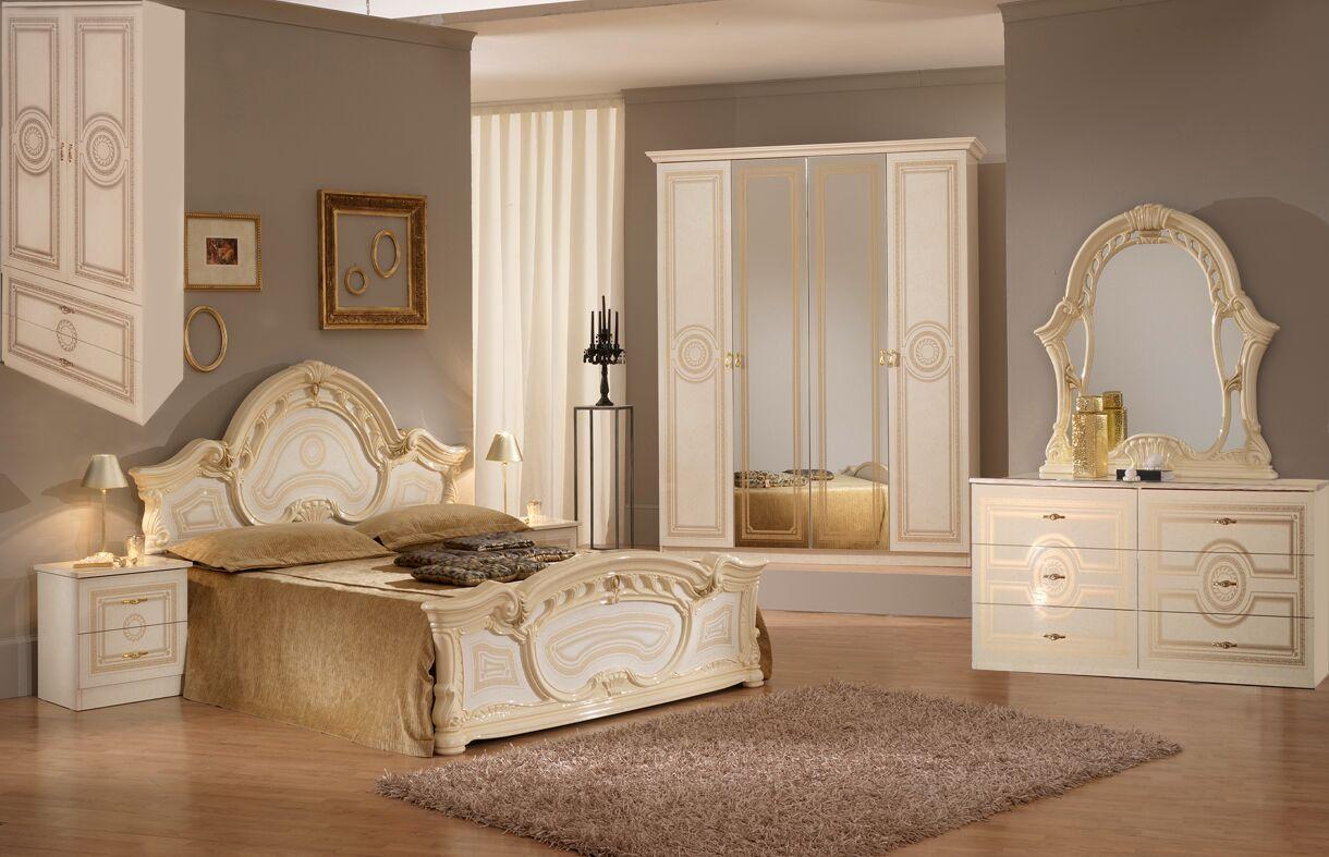 Bedroom set acas pamella ha b furtado furniture for B m bedroom furniture