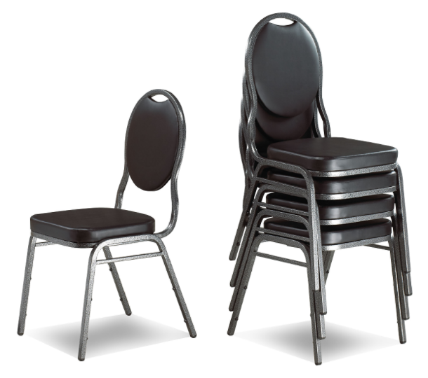 CHAIR-INT-C-1006