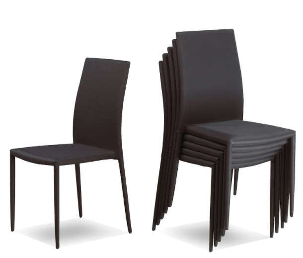 CHAIR-INT-C-1007