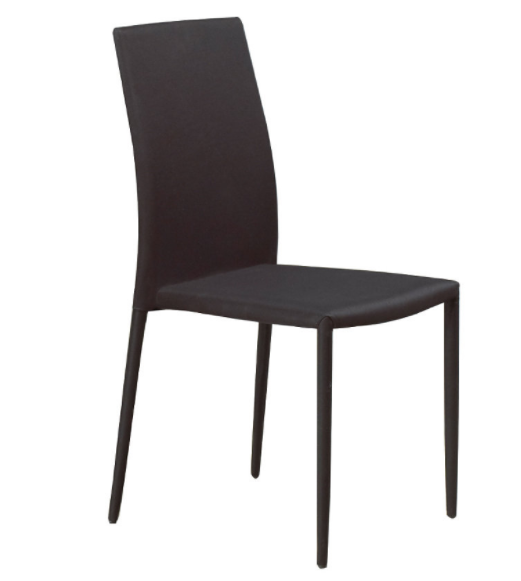 CHAIR-INT-C-1007b