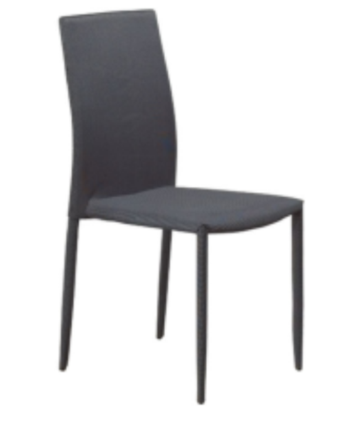 CHAIR-INT-C-1007g