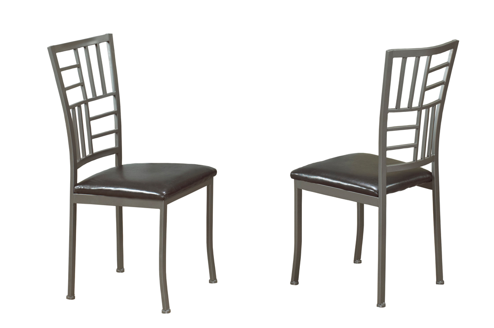 DINETTE-3450_CHAIRS