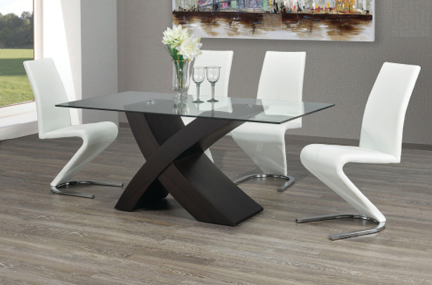 DININGTABLE-INT-T-1092-C-1786