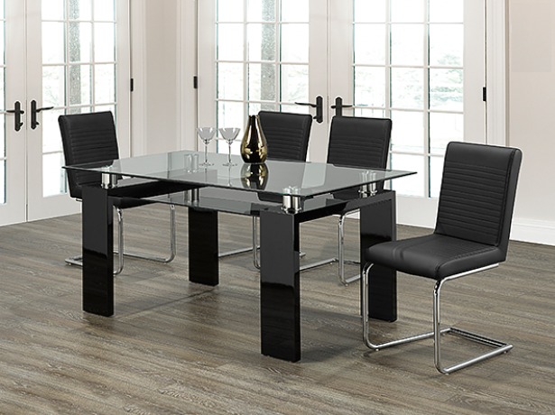 DININGTABLE-INT-T-1485-C-1040