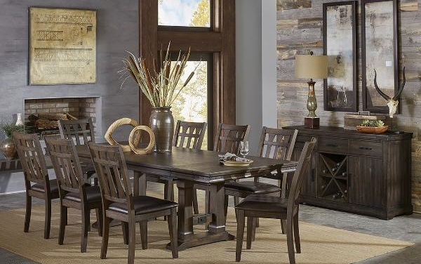 DININGTABLE-MAZ-5527-102