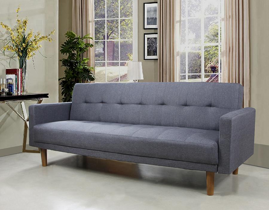 if 205 klick klack furtado furniture. Black Bedroom Furniture Sets. Home Design Ideas